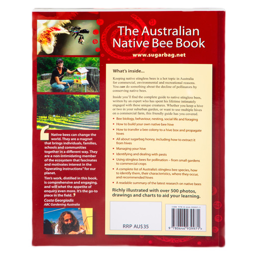 Australian-native-bee-book-back-cover