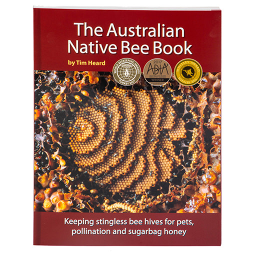 Australian-native-bee-book-front-cover