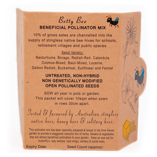 seeds-for-bees-packet-back