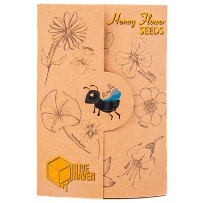 seeds-for-bees-packet-front